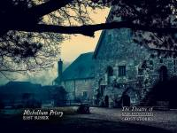 Ghost Stories from Michelham Priory